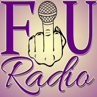 FURadio - Episode 17