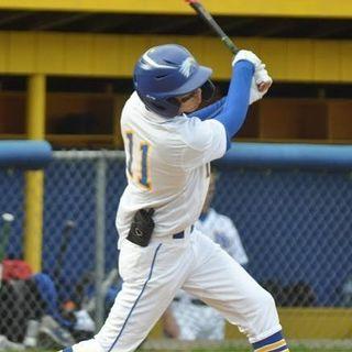 North Brunswick Baseball vs. Hillsborough: Autism Awareness Baseball Challenge