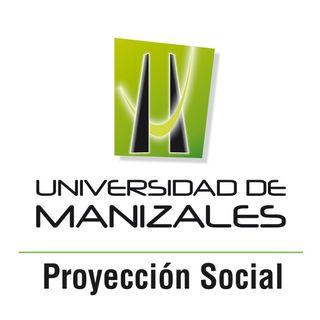 Proyección Social UManizales
