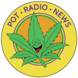 Pot Radio News