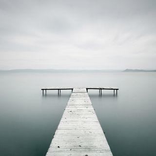 Indagando la Realtà (Parte 1) - Felice del Non-Senso della Vita