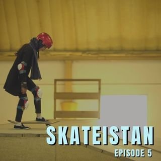 05. Skateistan