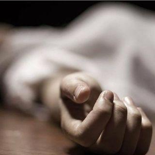 Propone la FGR, que toda muerte violenta de mujer sea investigada como feminicidio