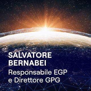 Le rinnovabili in Italia