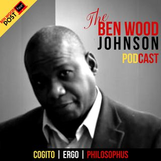 Intrinsic Duties and Legal Obligation - TBWJP064