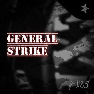 General strike (#125)