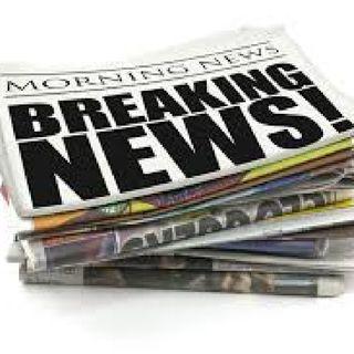 Today Breaking News ! आज के मुख्य समाचार बड़ी खबरें