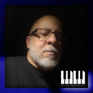Smooth jazz/Composer/Musician Mike Murray returns on new Album 'Cruisin'