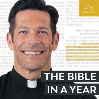 Bible Podcast Becomes Most Popular