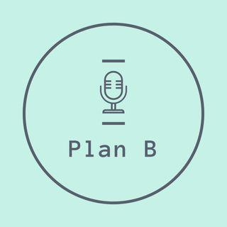 Plan B - Body Positivity