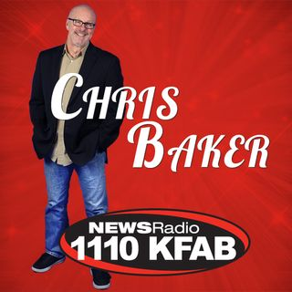 Chris Explains the Bagel Boss Tirade