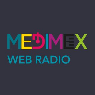 Medimex 2015