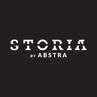 STORIA by Abstra