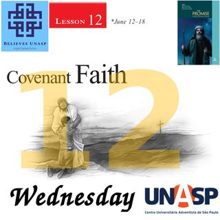 1048 - Sabbath School - 16.Jun Wed