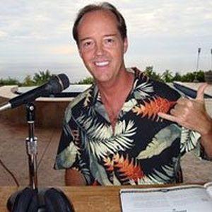Dr. Bob Martin Show Podcast