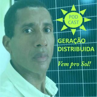 Sistema  Isolado (Off-Grid)