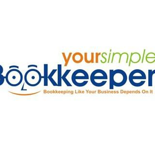 Biz Engine Radio w.Katrina Harrell of Your Simple Bookkeeper