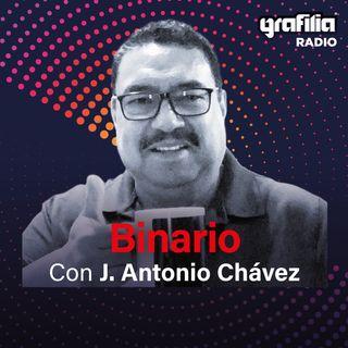 Invitado: Ing. Javier Martínez