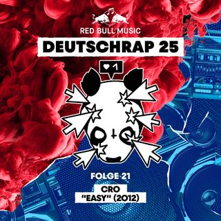 2012: Cro – Easy