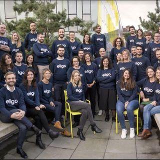 Biotech : Eligo Bioscience reçoit un financement de plus d'1 million de dollars pour ses antibiotiques