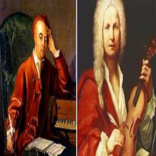 Regreso barroco