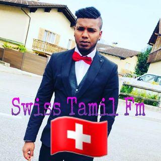 Swiss Tamil Fm