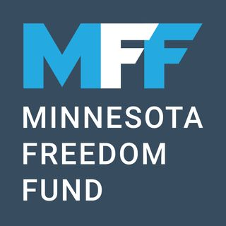 Ep 895 | On Minnesota Freedom Fund - Interview with @isaiah_kb | New York Police Union Lies Again