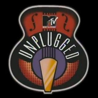 L'Unplugged all'epoca del Grunge