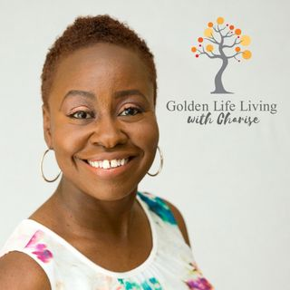 Called to Live: A Story of Recovery After Attempted Suicide with Nancy Virden