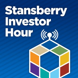Episode 107: What Tech Revolutions Mean for Your Portfolio