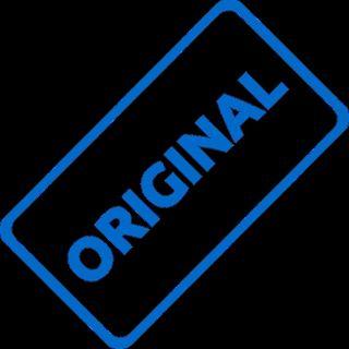 Las Originales 2