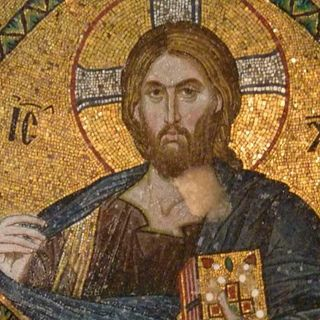 Origenes del Cristianismo |parte 1