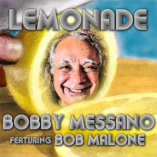 Bobby Messano Profile