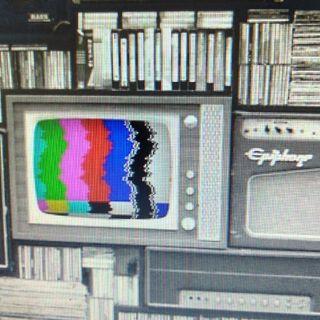 A Televisão Que Valia A Pena