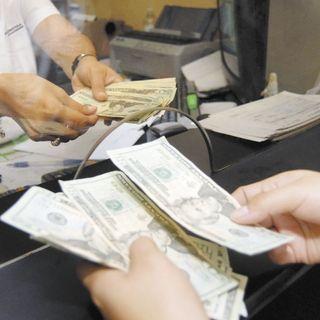 FMI y Moody´s coinciden que este año remesas en Nicaragua se reducirán