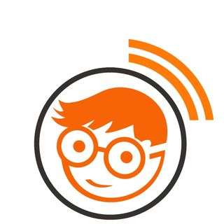 The Faith Geek Podcast 025