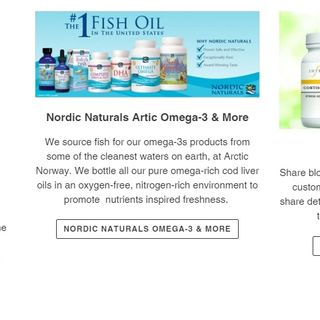 Better Nutrition - Huge Selection and Great Prices on Natural Vitamin– Medical Grade Nutrients