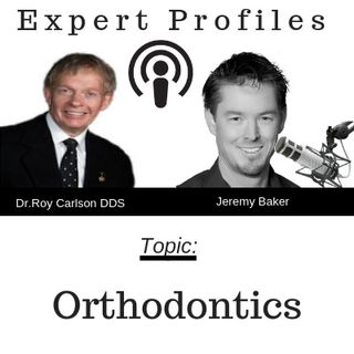 Orthodontist in Edmonds WA
