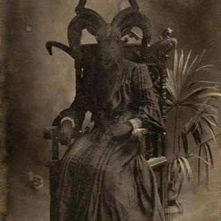 #66 - EL ATERRADOR SIGNIFICADO DE LOS OLORES - Halloween