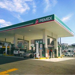 Hasta 40 centavos aumentó la gasolina
