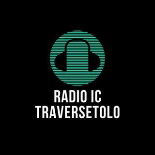 Radio IC Traversetolo