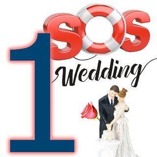 Podcast 1 - Il Matrimonio e la legge