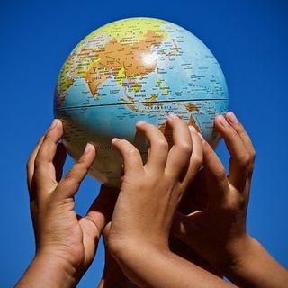 Diritto di visita: e se i genitori vivono a grandi distanze?