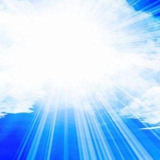 Der heilige Geist spricht heute durch mich  6