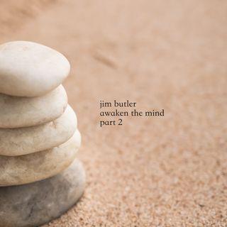 Deep Energy 760 - Awakening the Mind - Part 2 - Background Music for Sleep, Meditation, Relaxation, Massage, Yoga, Studying and Therapy
