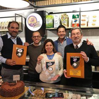 Covid-19 / Caffè Latino apre una raccolta fondi per fornire macchine e cialde di caffè ad alcuni ospedali di Londra
