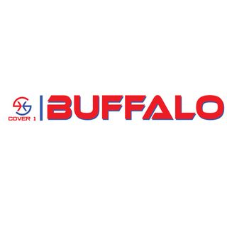 C1 BUF: Bills Preseason Preview with NYUP's Matt Parrino