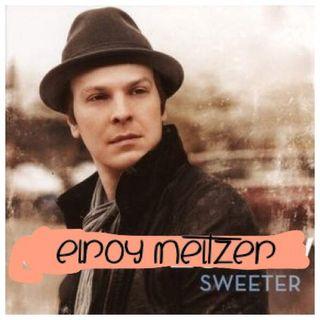 Elroy Meltzer
