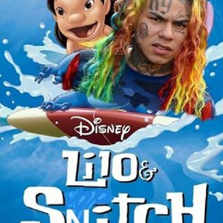 The Milo & Snitch Tekashi69 Situation