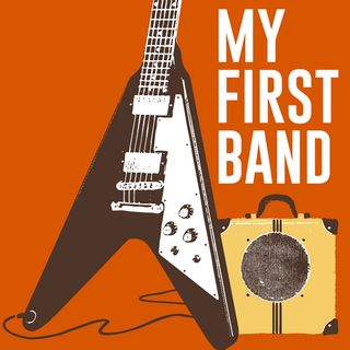 Bonus Clip: Jon Phillip on Starting a Band With Dustin Diamond